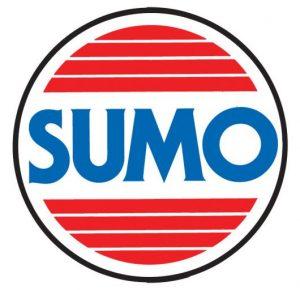 pilgrim_sumo_logo
